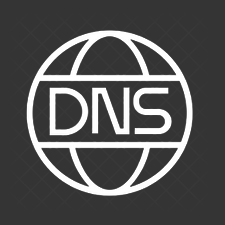 Fail Over Dynamic DNS