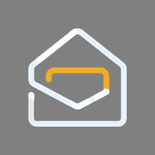 Custom Email Solutions