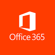 Office 365 Cloud for Business